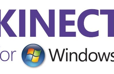 Kinect for Windows Runtime v1.0 Template for Windows Embedded Standard 7