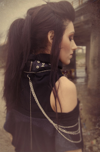 Nellie McCabe_6