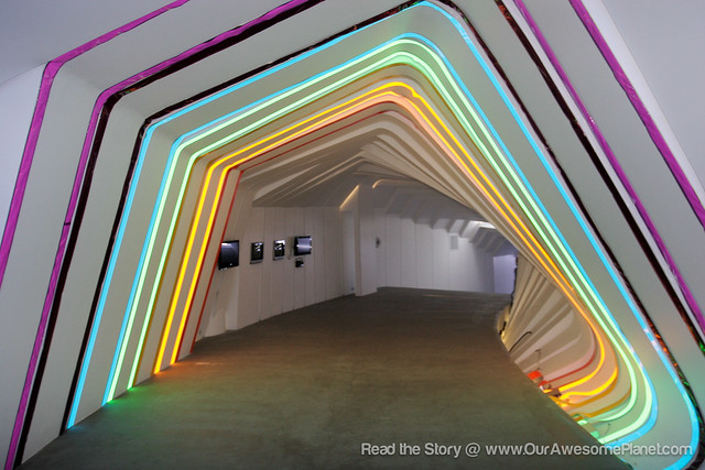 The Mind Museum @ BGC-153.jpg