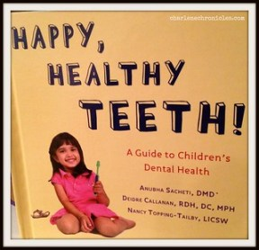 Teeth_Book_MAM_Event