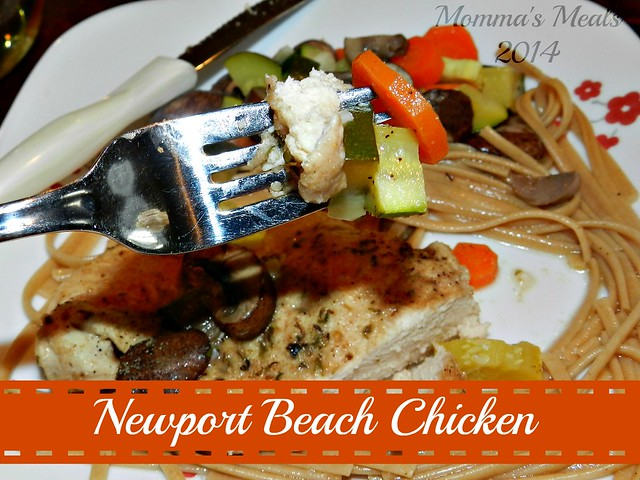Newport Beach Chicken FF (12)