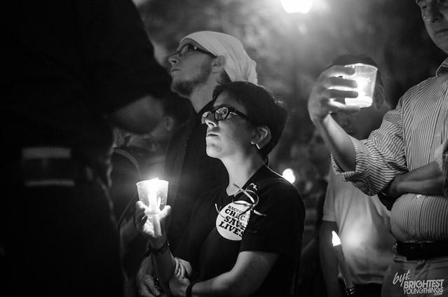 vigil (91 of 104)