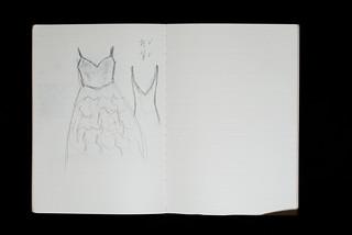 婚紗 - Part III 挑禮服篇 17
