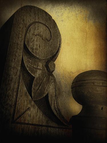Victorian Secrets by jumpinjimmyjava