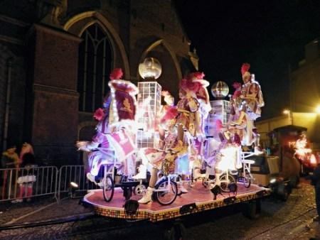 Carnaval en Aalst Carnaval en Aalst - 6916246835 46b0054b5d - Carnaval en Aalst