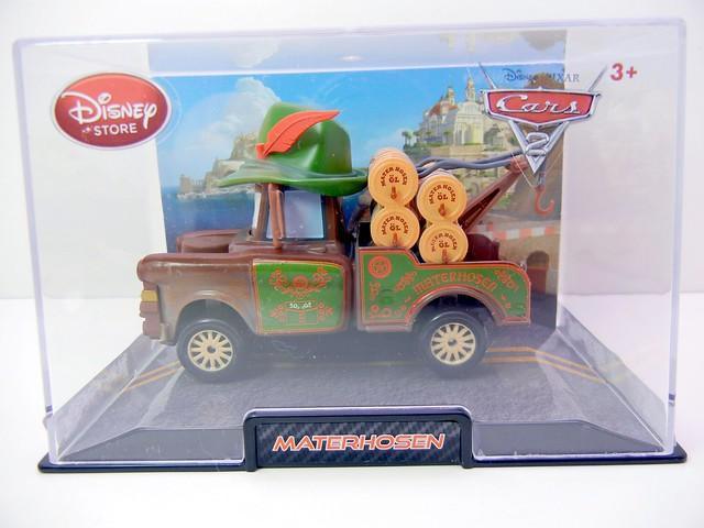 disney store cars 2 materhosen (1)