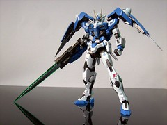ColdFire Gundam's Gunpla Collection (12)