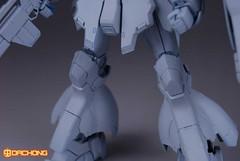 GOGO Studio Reckless 1-144 Version Sazabi Prototpe Pictures (8)