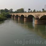 01 Viajefilos en Laos, Don det y Don Khon 32