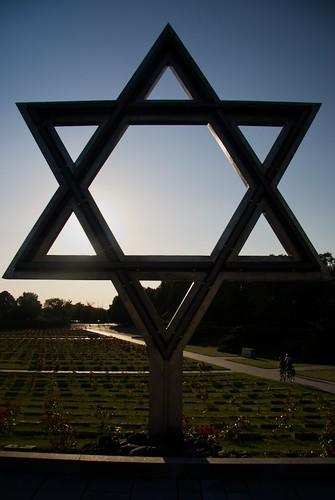 Terezin Concentration Camp