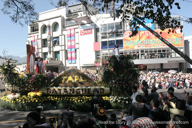 Panagbenga Grand Float Parade-46.jpg