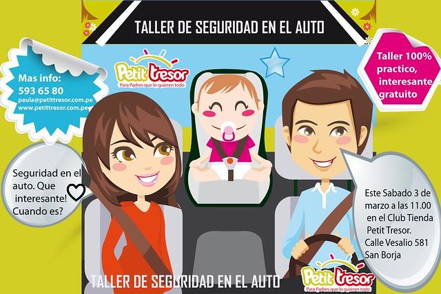 Afiche_Seguridad_Auto