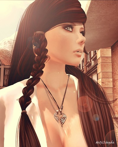 Necklace groupgift2