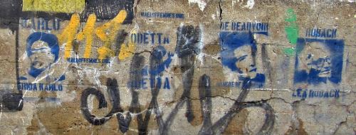 walloffemmes-qc-graffiti