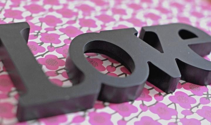 a-kiss-of-colour-feliz-fin-de-semana-have-a-nice-weekend-love