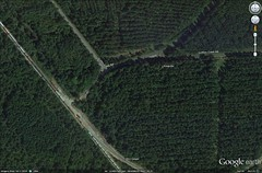 Kingville Google Earth