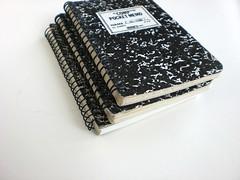 80scompspiralnotebooks2