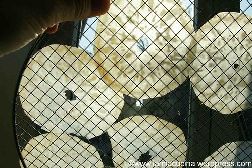 Ochsenschwanzravioli im Sellerie 6_2012 02 22_3142