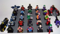 Batman Lego Sets 2012 | www.imgkid.com - The Image Kid Has It!