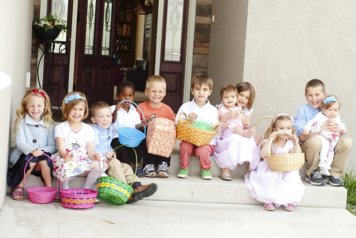 easter2012-41
