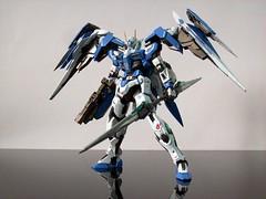 ColdFire Gundam's Gunpla Collection (53)