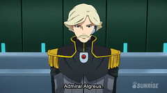 Gundam AGE 3 Episode 30 The Town Becomes A Battlefield Youtube Gundam PH 0022