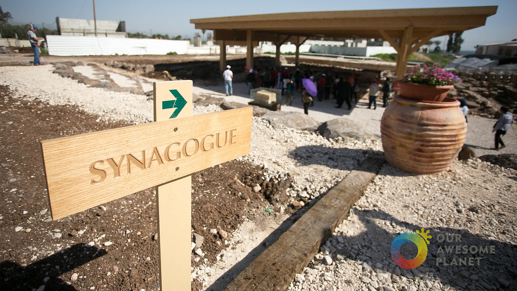 Day 3- Magdala - Our Awesome Planet-11.jpg