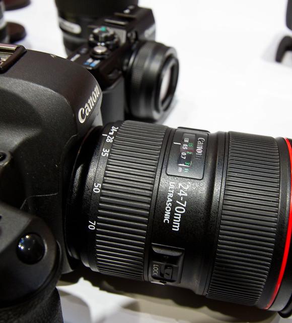 Fotomessen 2012 #03