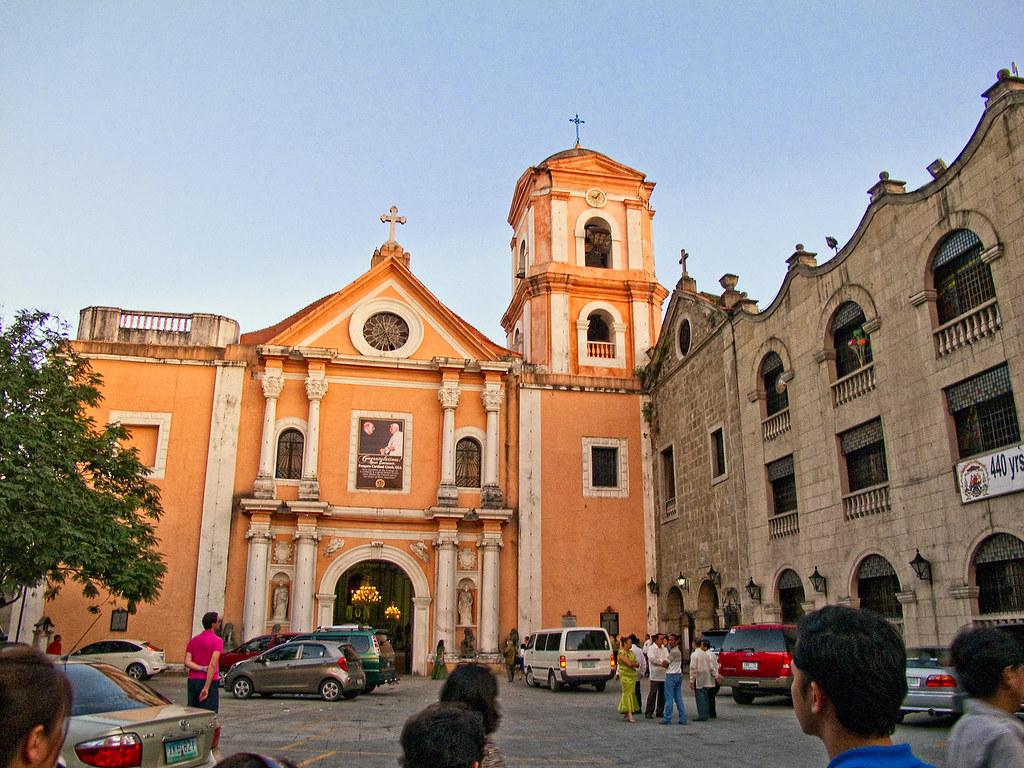 Manila_2012-02_Day04 (38)