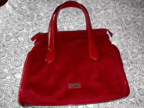 Handbag_Valentino_Lovelystyle1