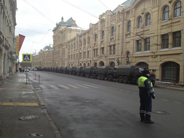 Москва 04.03.2012_22
