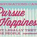 pursue-happiness