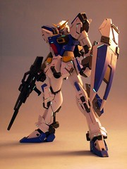 ColdFire Gundam's Gunpla Collection (13)