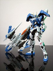 ColdFire Gundam's Gunpla Collection (64)