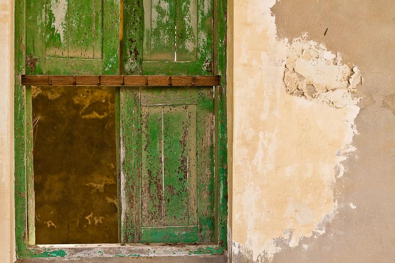 window1-1268