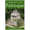 Palenque eBook cover