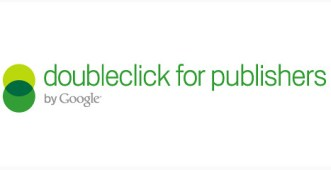 DoubleClick for Publishers (DFP) Alerts