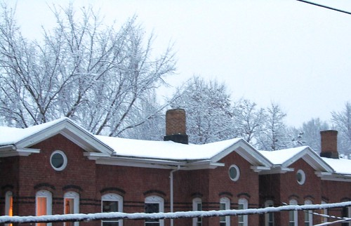 snowfall04