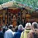 Dalai Lama Visit to the UK 1996 01
