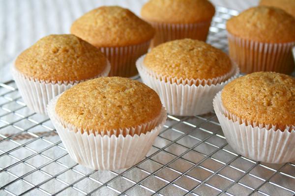 cupcakes_noicing