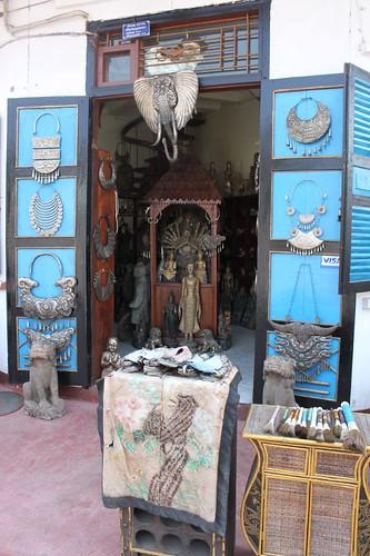 20120129_3056_ethnic-jewellry