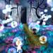 DSMA - The Mystical Garden Show 01