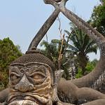 05 Viajefilos en Laos, Vientiane 055
