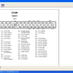 Ford Puma Ecu Wiring Diagram Asco 920 Contactor Pin Help Pumapeople Resized To 66 Was 1024 X 575 Click Image Enlarge