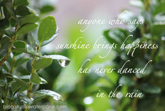 IMG_0702quote