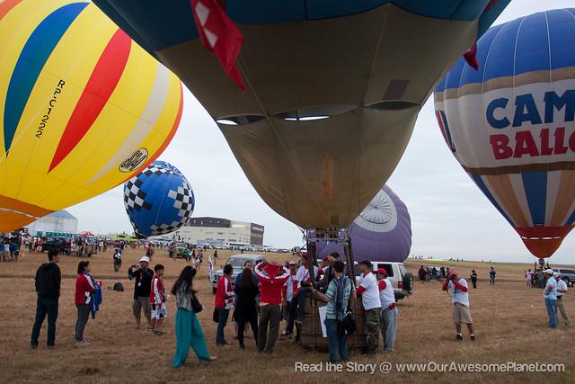 17th Philippine International Hot Air Balloon Fiesta-29.jpg