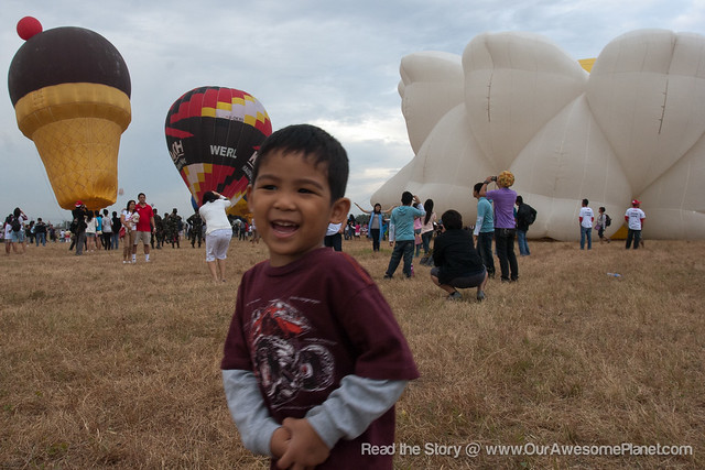17th Philippine International Hot Air Balloon Fiesta-47.jpg