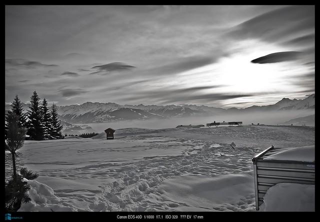 Crans_Montana-20120209-0001