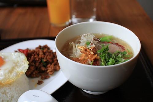 One Dish Thai 渋谷宮益坂店