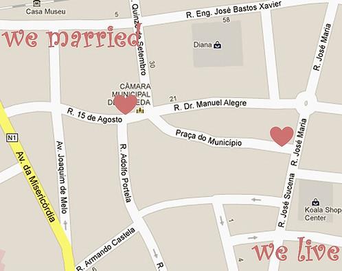 love map 4/4